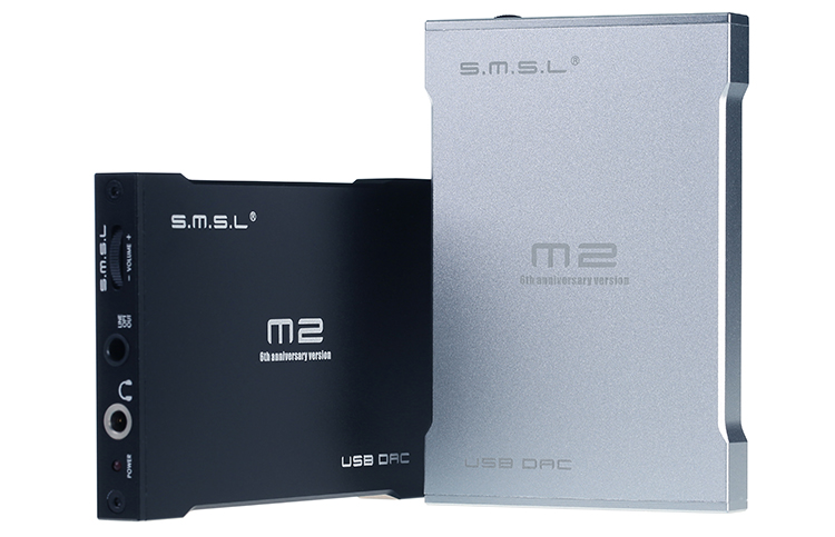 SMSL_M2pro_1-1
