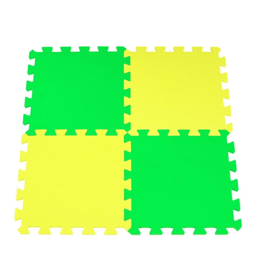 Yellow-Green-02