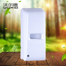 X-5533F Automatic foam soap dispenser 1000ml the hand sanitizer box that does not use hand contact home hotel Shopping mall(China)