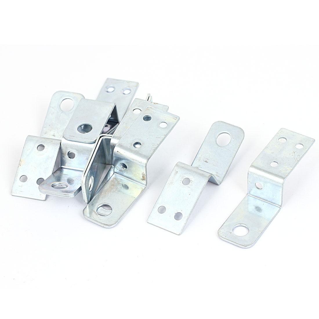 Online Get Cheap Metal Brackets Shelves -Aliexpress.com   Alibaba ...