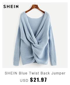 sweater170831454