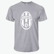 New Juventus print Women/men T Shirt short bianconeri Camiseta fans club T-Shirt Casual Italian Gianluigi Buffon Tees2017