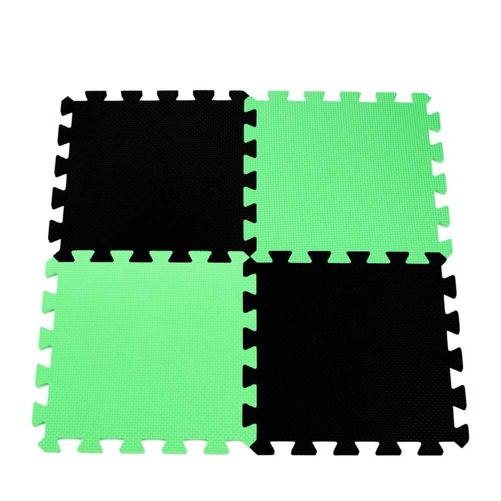 Black-Green-02