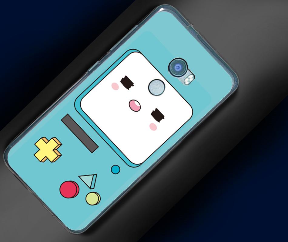 "Soft TPU For Coque HTC One X10 Case Cover Cute Cartoon UV Printing Phone Cases For HTC One X10 E66 Funda Capa For HTC X10 5.5"" 12"