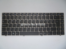 Laptop Keyboard For Lengda X300 X300V DOK-V6369A Russian RU/TR Turkey/SP Spanish/LA Latin Ameracia/JP Japan/KR Korea