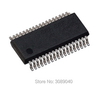 LTC3733CG LTC3733CUHF-1 LTC3733 - 3-Phase, Buck Controllers for AMD CPUs(China)