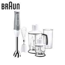 Блендер Braun MQ 545 Aperitive(Russian Federation)