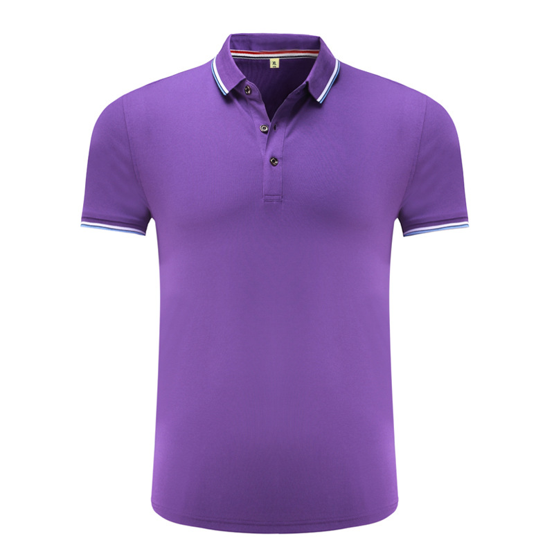 personal tailor   shirt (1)