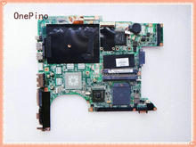 444002-001 for HP Pavilion DV9000 Laptop Motherboard DV9500 DV9700 DV9800 motherboard 100% working Free shipping !(China)