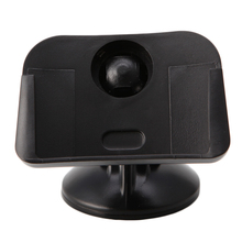 Car Windshield Suction Cup Mount Bracket Holder Navigator Stand TomTom One XL(China)