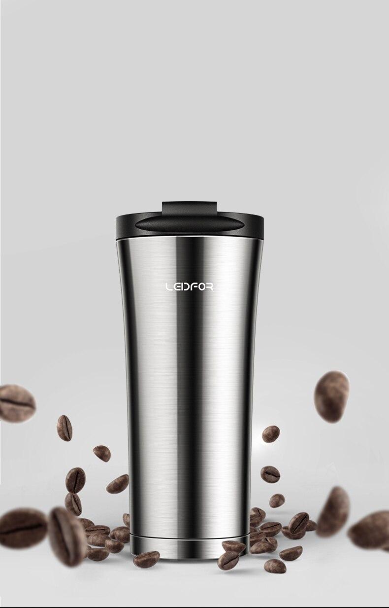 L012-coffee-mug_09