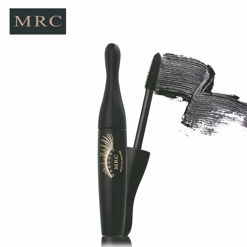 MRC 04