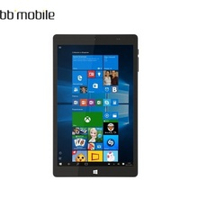 bb-mobile Techno W8.0 3G Q800AY Tablet Windows 10