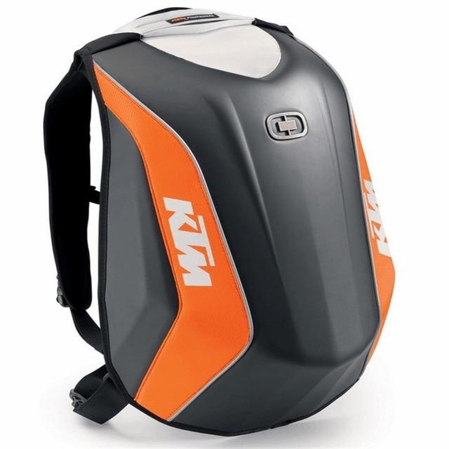 2018-NEW-Wholesale-ktm-mach-3-Motocross-backpack-locomotive-bags-Moto-Racing-Backpack-Hard-shell-Motorcycle.jpg_640x640