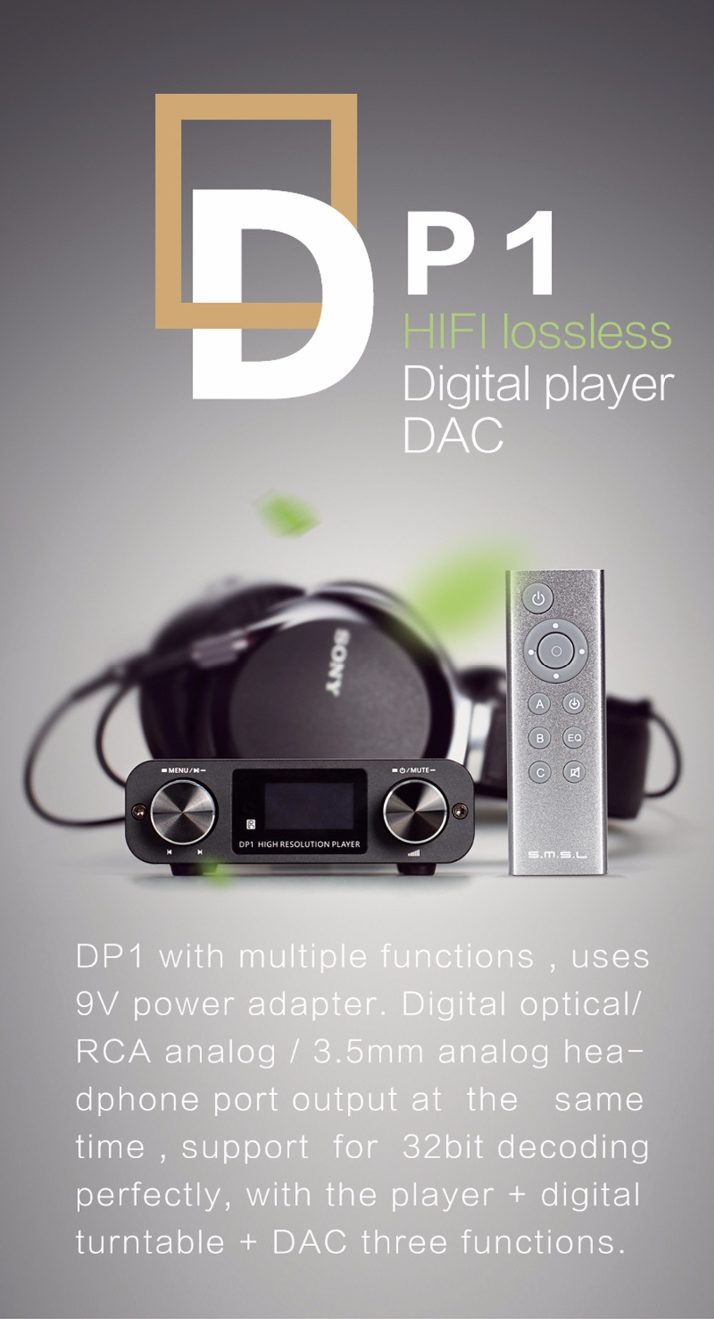 SMSL_DP1_3-1