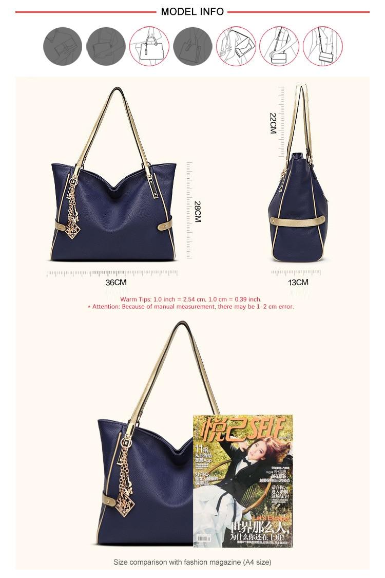 women tote bag (1)