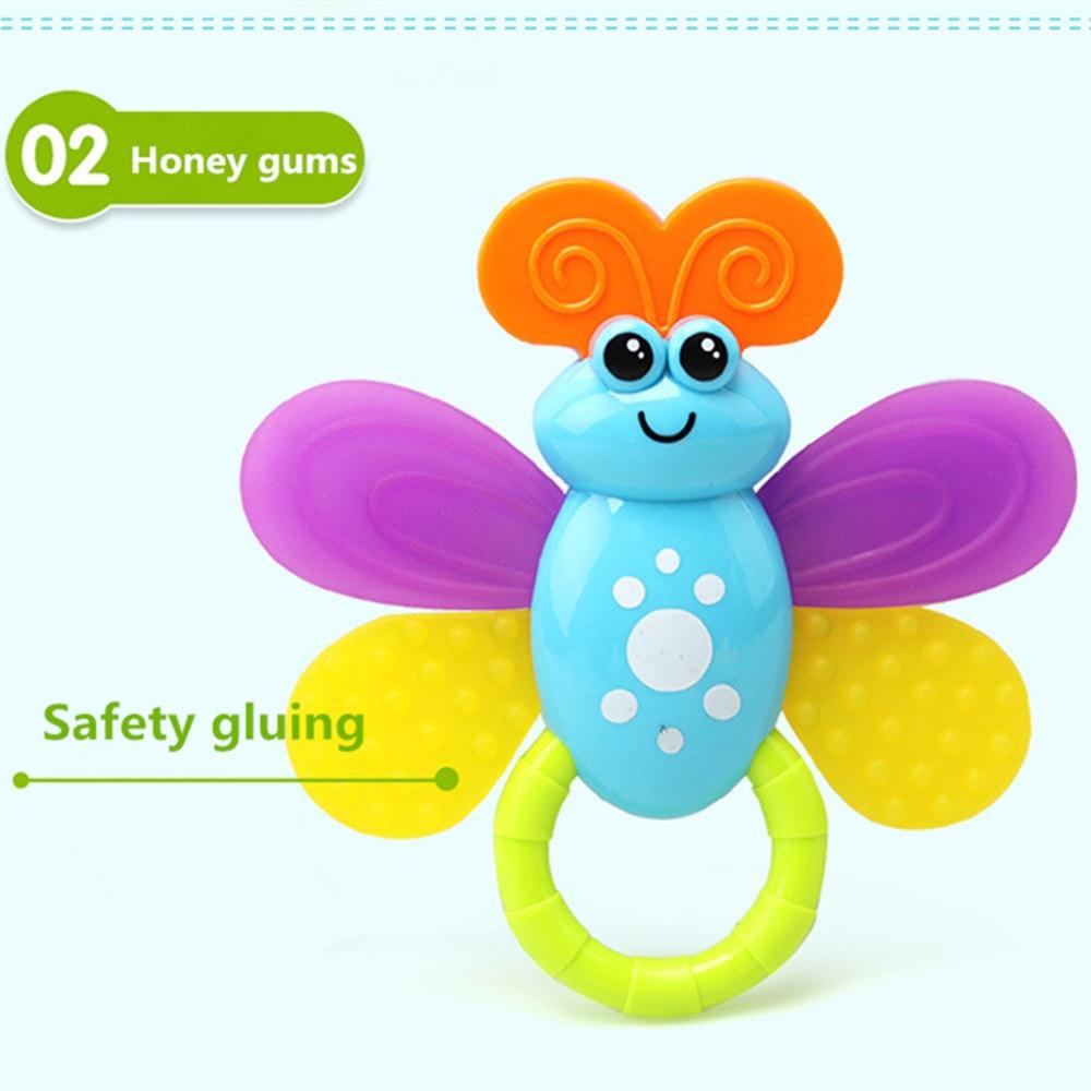 9pcs-Newborn-baby-toy-hand-bell-combination-gift-box-bottle-rattles-bells-big-bottle-baby-wrist