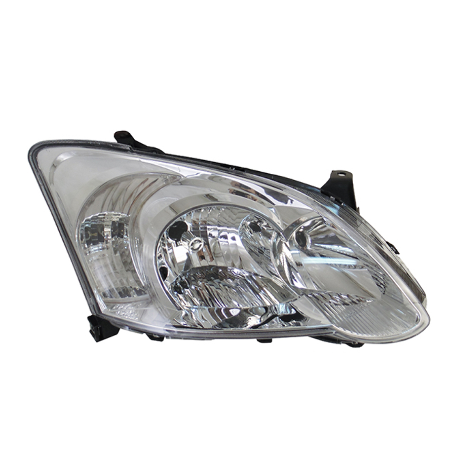 LH LHS Left Hand Head Light Lamp For Toyota Corolla ZRE182 5 Dr Hatch 2012~2015