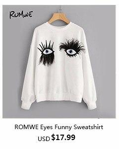 romwe-white