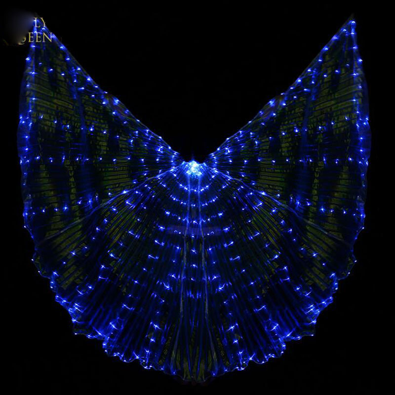 Hot-Selling-Bellydancing-LED-Isis-Wings-Nice-Oriental-Dance-Accessory-LED-Wings-Sexy-Stage-Show-Props (1)