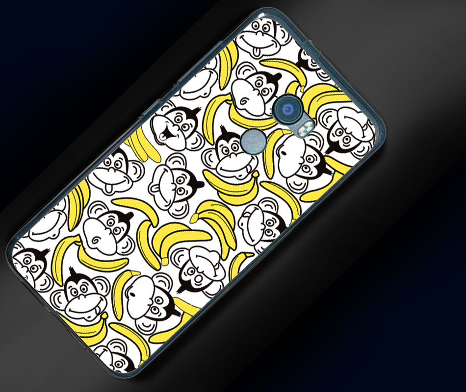 "Soft TPU For Coque HTC One X10 Case Cover Cute Cartoon UV Printing Phone Cases For HTC One X10 E66 Funda Capa For HTC X10 5.5"" 16"