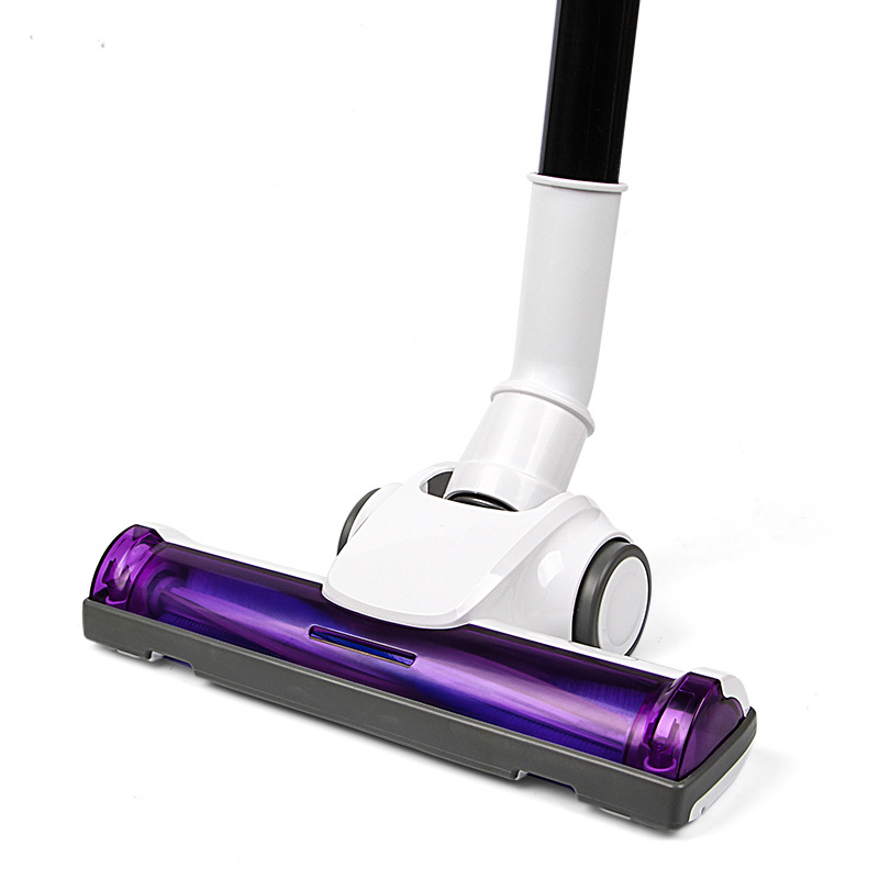 32mm-high-quality-vacuum-cleaner-brush-turbo-brush-Nozzle-for-vacuum-cleaner-cyclone-power-brush-head (3)