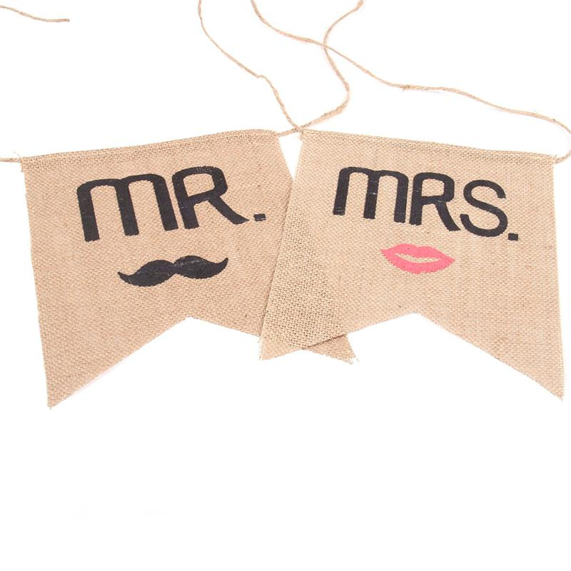 Miss-To-Mrs-Bunting-Banner-Bridal-Shower-Garland-Props-Bachelorette-Hen-Night-Party-Bride-To-Be