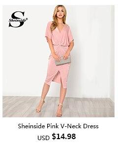 dressmmc171218702-1