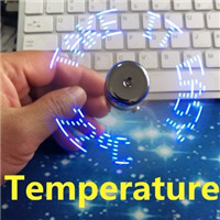 Temperature-display-USB-fans-creative-gift-with-LED-Light-Cool-Gadget-temperature-display-dropship.jpg_350x350_