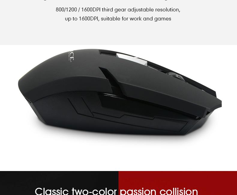 G-1700_06