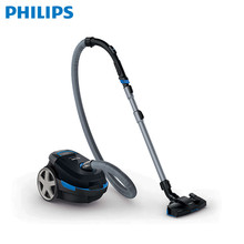 Vacuum Cleaner Philips FC8383/01 vacuum cleaner for home zipper