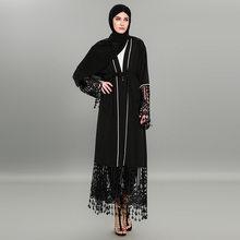 High Quality Arabian Muslim Dress-Buy Cheap Arabian Muslim Dress lots from  High Quality China Arabian Muslim Dress suppliers on Aliexpress.com b51d834fe0fb