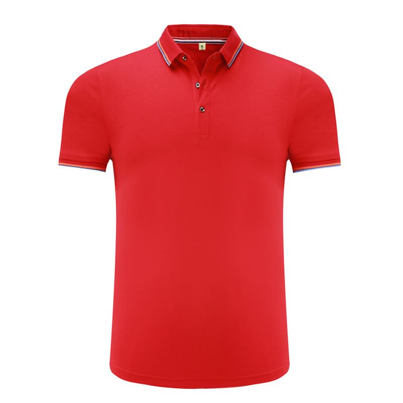 custom  shirt (3)