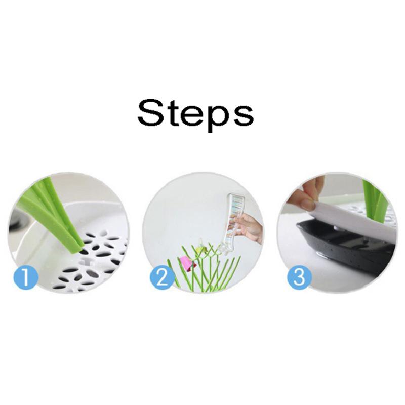Baby-Feeding-Bottles-Drying-Rack-Tree-Cleaning-Drying-Rack-Storage-Infant-Nipple-Shelf-Cup-Holder-Dryer-Shelf-Removable (11)