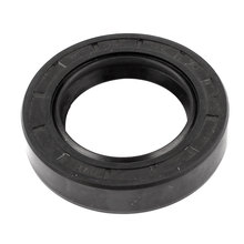 Uxcell 12Mm Black Nbr Ring Grooved Spring Tc Oil Seal Gasket Id . | 35mm | 45mm | 50mm | 55mm | 60mm | 65mm | 70mm | 72mm