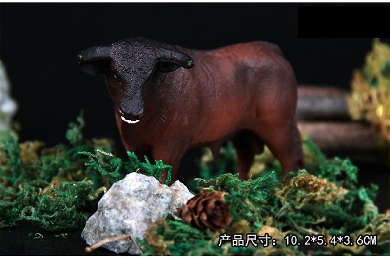 6pcs-Simulated-Farm-Animal-Sheep-Dog-Horse-Donkey-Ox-Cow-Set-Animals-Child-Static-Plastic-Model (2)