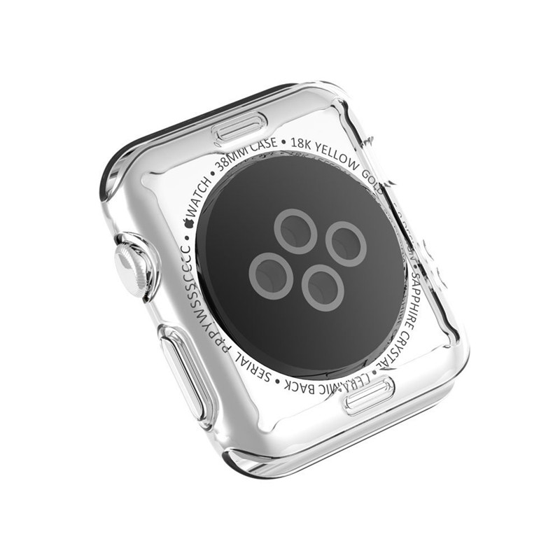 case for iwatch