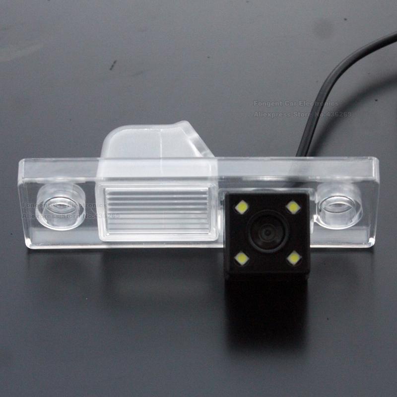 Camera-For-CHEVROLET-EPICA-LOVA-AVEO-CAPTIVA-CRUZE-LACETTI HRV-SPARK (11)