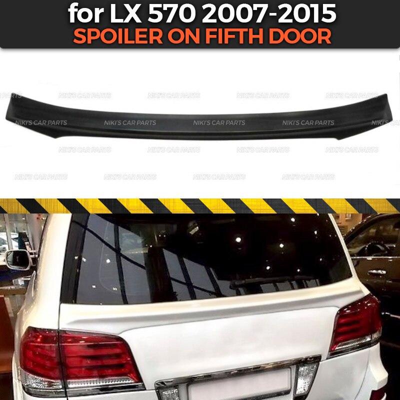 12-14 OEM NEW LEXUS LX570 GX460 FRONT GRILLE CHROME EMBLEM 2012 2013 2014