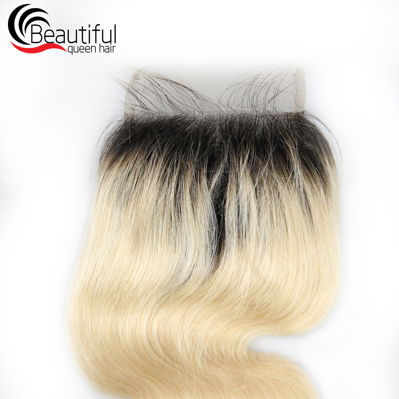 1B 613 Closure body wave human remy