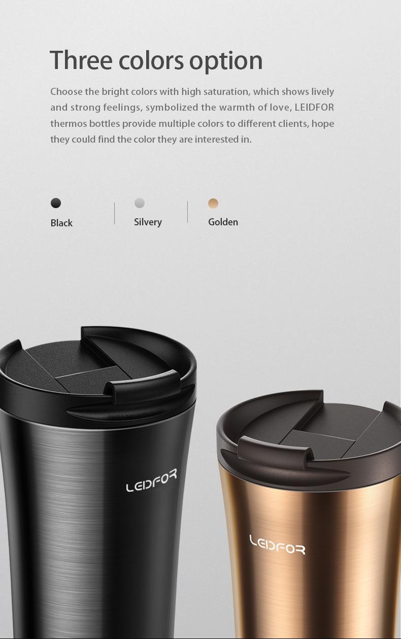 L012-coffee-mug_05
