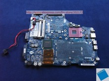K000058470  Motherboard for Toshiba satellite A200 A205 LA-3481P ISKAA L4J  tested good