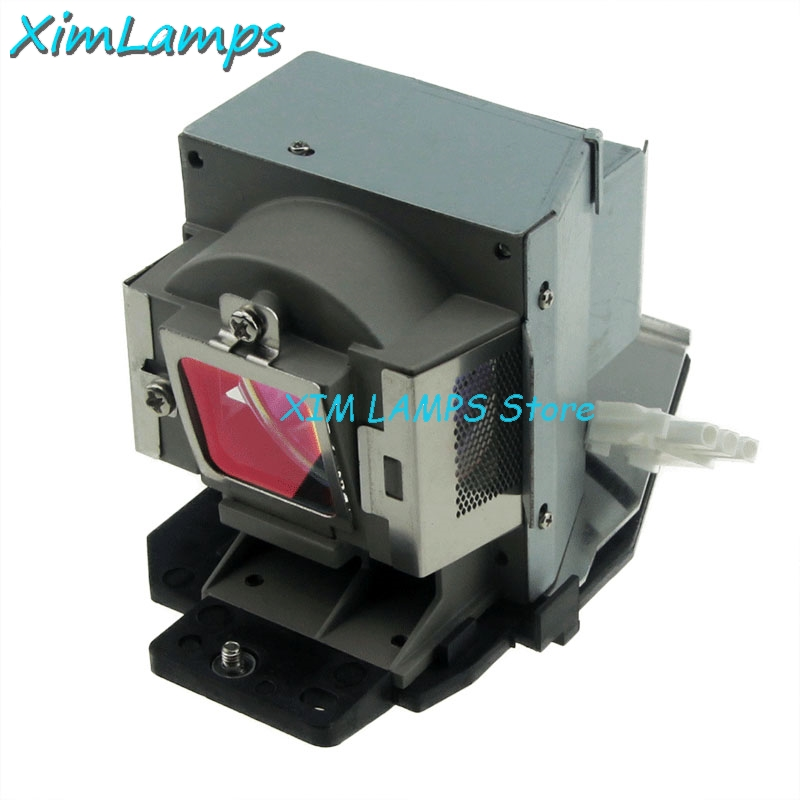 Hot Sale Modoul SP-LAMP-062 Replacement Projector Lamp with Housing for INFOCUS IN3914 / IN3916<br>