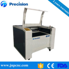 software supported CorelDraw, AutoCAD, Artcut, Photo shop 6090 laser Cutting Engraving machine 40W
