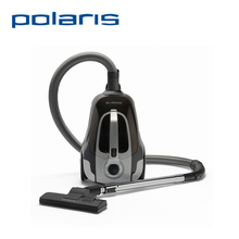 Polaris PVC 2002Ci 2000W Low Noise Mites-killing Vacuum Cleaner