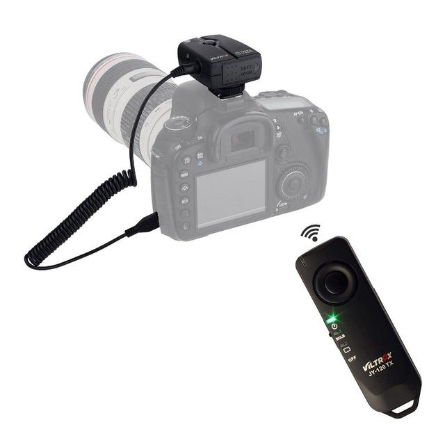 Wireless-Camera-Shuer-Release-Remote-Control-for--D3100-D3200-D5200-D5300-D5500-D7000-D7200-D750.jpg_640x640