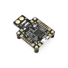 Matek Systems BetaFlight F405-AIO STM32F405 Flight Controller Built-in PDB 5V/2A 9V/2A Dual BEC For RC Models Quadcopter