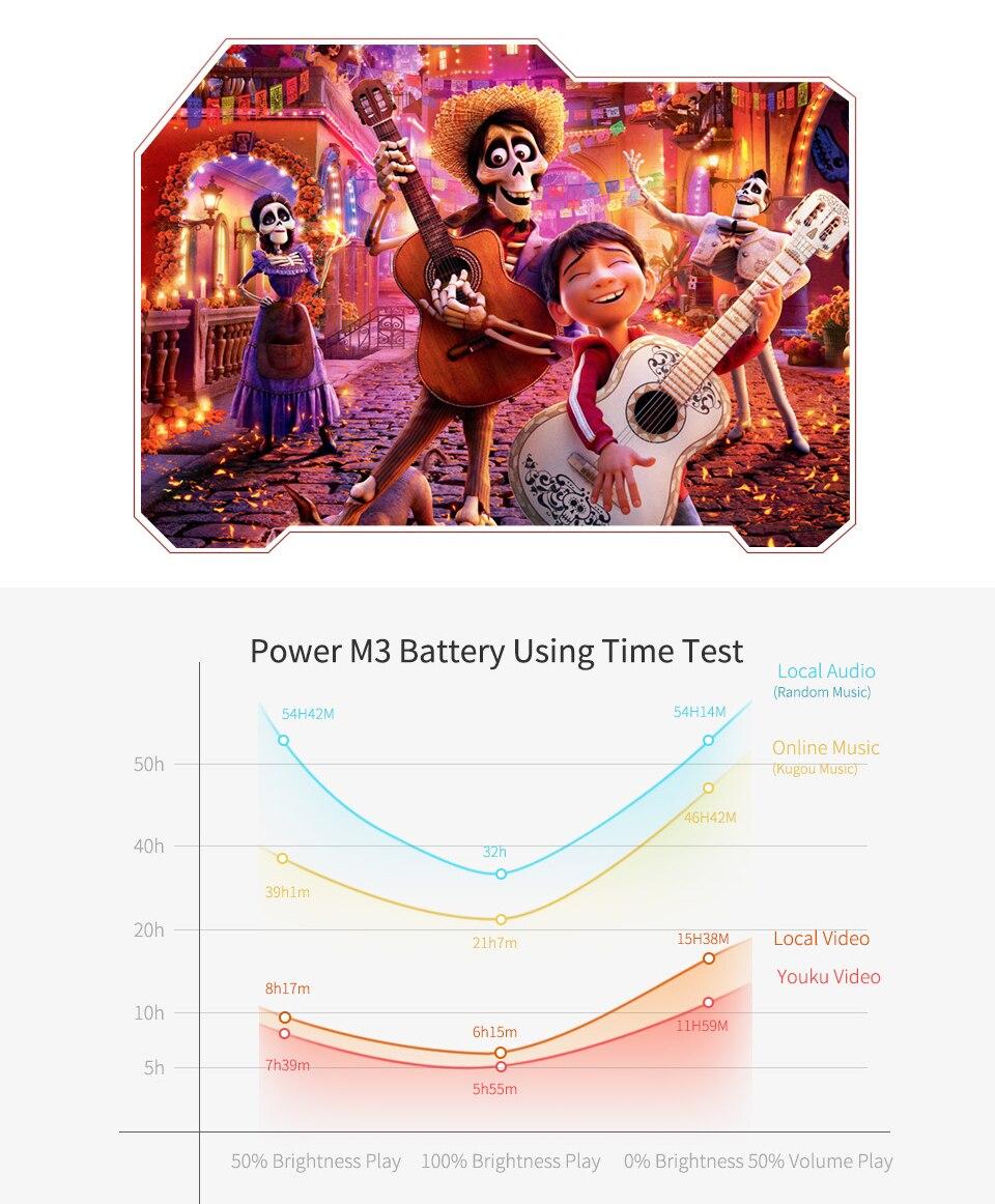 power-m3-960- (2)