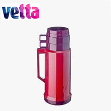 THERMOS VETTA 1.8 L with 2 mug high quality travel fishing hunting house tableware discount dish set kitchen children 841-645