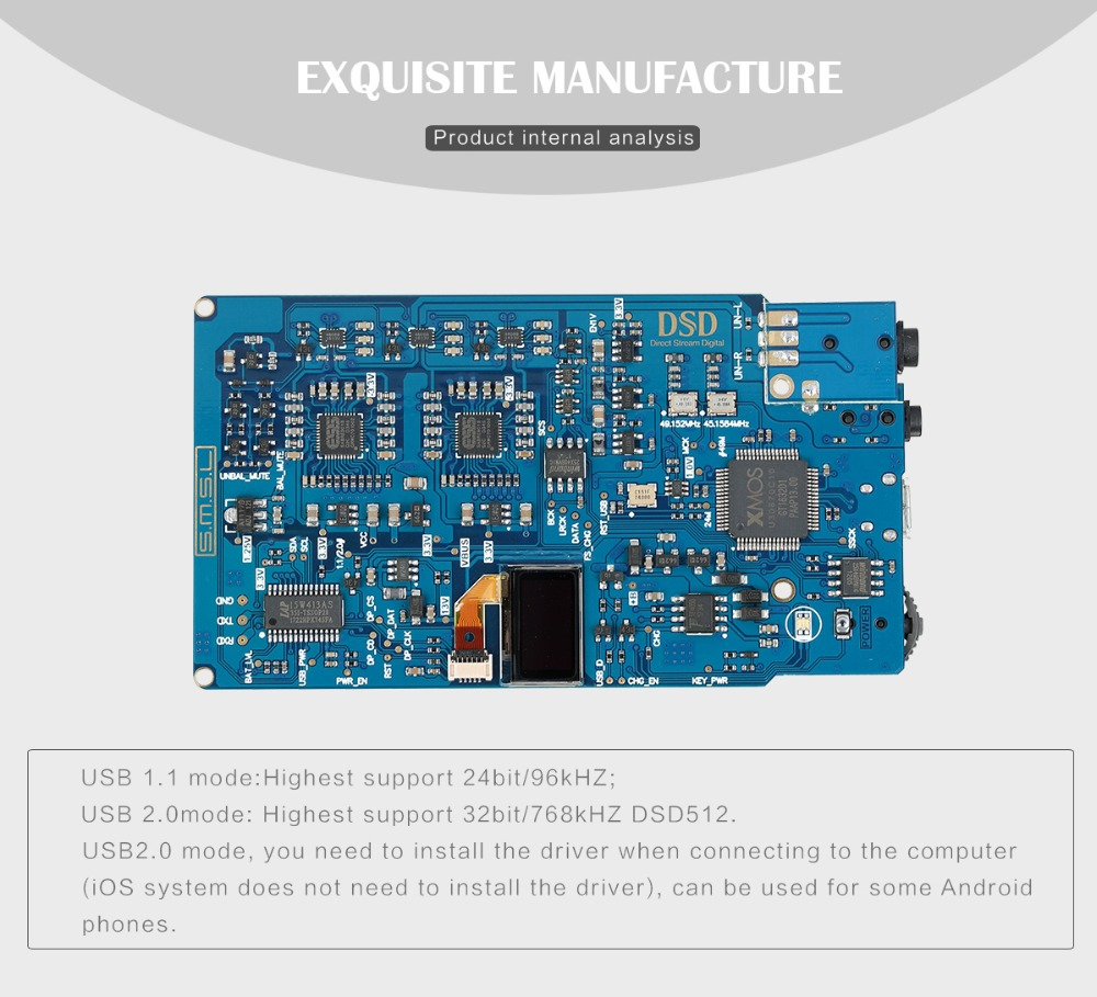 SMSL_IQUSB_04-1